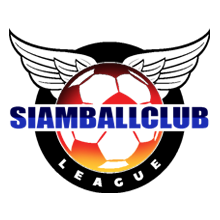 SIAMBALLCLUB